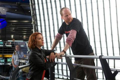The Nevers - 12 nowych nazwisk w obsadzie serialu HBO od Jossa Whedona