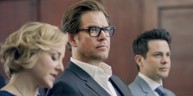 Bull - będzie 4. sezon mimo kontrowersji. Spielberg odcina się od serialu