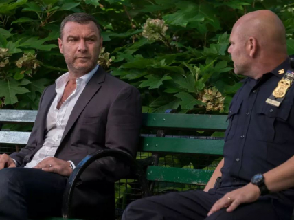 Ray Donovan: sezon 6, odcinek 6 i 7 – recenzja