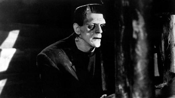 James Wan stworzy film o Frankensteinie? Nowe pogłoski