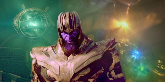 Teoria o MCU – tak ekscytującego tytułu Avengers 4 jeszcze nie było