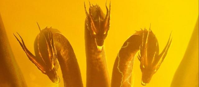 Godzilla 2: Król potworów – reżyser zapowiada kolejnych Tytanów