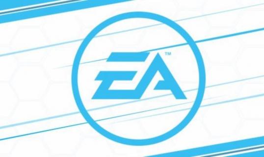 Szef EA Ireland zwolniony z powodu oskarżeń o molestowanie