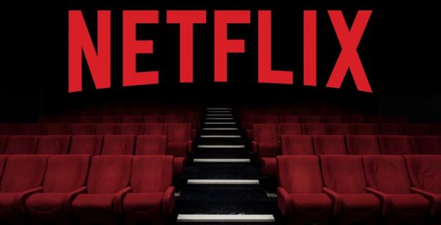 Ekipy Filmowe w Polsce zostaną wsparte przez Netflixa