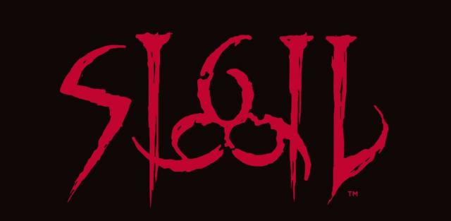 SIGIL – oto nowy projekt Johna Romero, ojca serii DOOM
