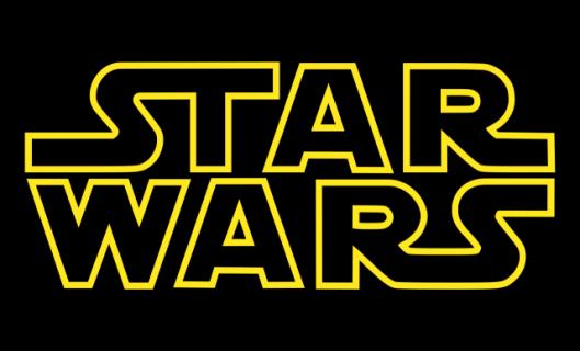 Książki Star Wars: poznaj plan polskich premier na 2019 r.