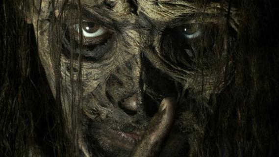 The Walking Dead: sezon 9, odcinek 10 – Oto Szeptacze! [ZWIASTUN I ZDJĘCIA]
