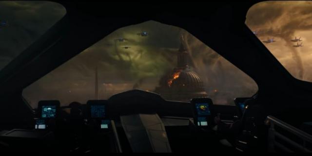 Godzilla 2: Król potworów – analiza pełnego zwiastuna. Co mówi o filmie?