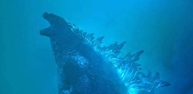 Godzilla 3 – reżyser zdradza, które potwory chciałby w filmie