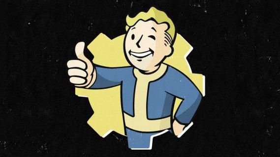 Nadciąga Fallout Legacy Collection? Kolekcja dostrzeżona w jednym ze sklepów