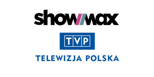 Showmax – co z treściami platformy? TVP zainteresowane kupnem