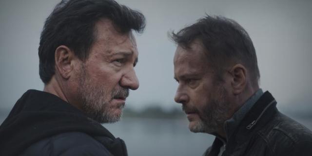 Odwróceni 2 – data premiery serialu została ujawniona