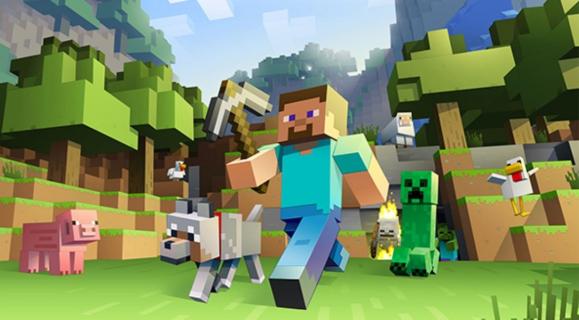 Minecraft – film Warner Bros. ma nowego reżysera