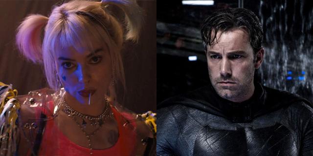 Detektyw Batman – czy nowe tropy doprowadzą DC do upragnionego celu?