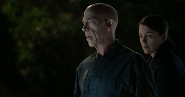 Odpowiednik: sezon 2, odcinek 7 – recenzja