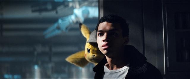 Pokémon: Detektyw Pikachu – film tylko z dubbingiem? Nowe prognozy box office