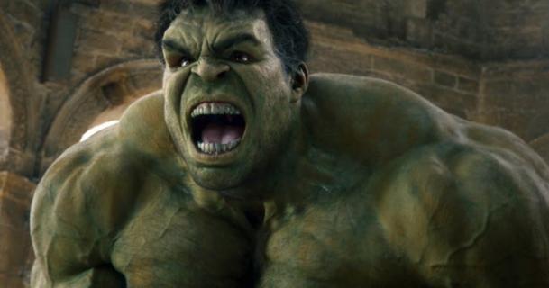 Marvel Studios odzyskuje prawa do Hulka i innej ważnej postaci. Co to oznacza dla MCU?