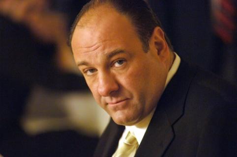 The Many Saints of Newark – wiemy kto zagra młodego Tony'ego Soprano w filmie