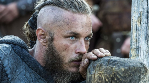 Raised By Wolves - serial sf Ridleya Scotta przechodzi do HBO Max