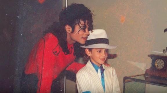 Radio Zet bez utworów Michaela Jacksona. Film Leaving Neverland wywołał burzę