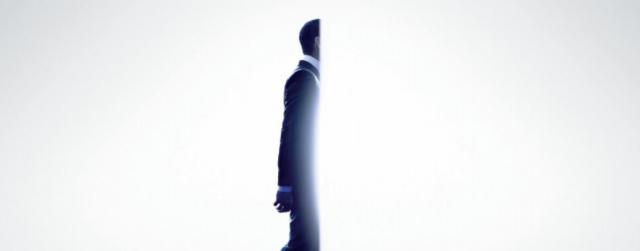 Strefa mroku – oficjalny zwiastun i plakat serialu