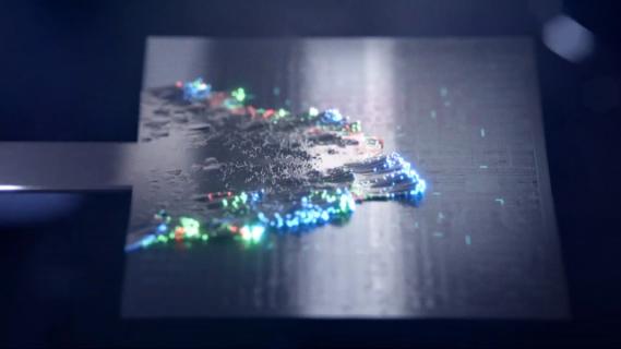 Microsoft zaprezentuje HoloLens 2