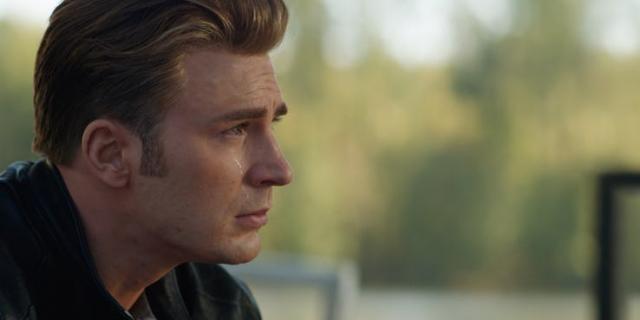 Avengers: Koniec gry – grafiki superbohaterów MCU z materiałów promocyjnych