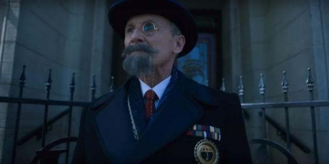 Pan Kleks i The Umbrella Academy. Tak Netflix podbił polską sieć