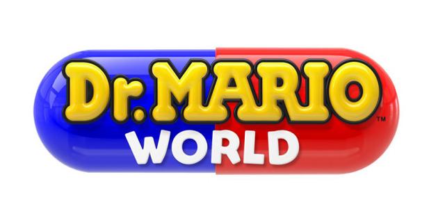 Dr. Mario World zapowiedziane. W tym roku zadebiutuje nowa gra mobilna