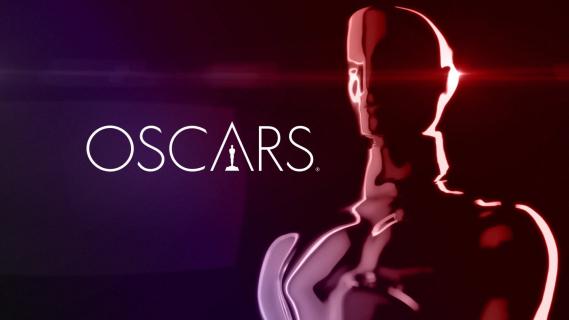 Oscary: Akademia zmienia standardy kwalifikacji. Nowe wymagania dotyczące różnorodności