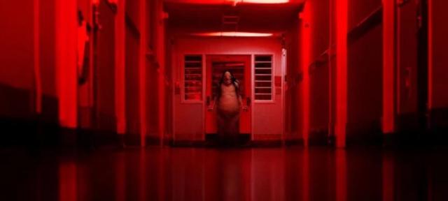 Upiorne opowieści po zmroku - Guillermo del Toro o tym, jak uniknął w filmie formy antologii