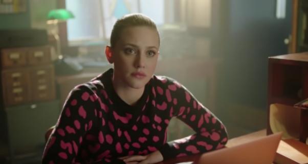 Riverdale: sezon 3, odcinek 14 – recenzja