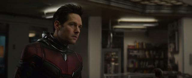 Avengers: Koniec gry – oficjalny opis fabuły widowiska MCU