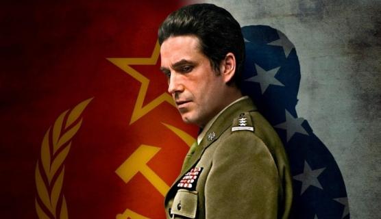Jack Strong – powstanie amerykański remake polskiego filmu?