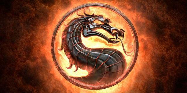 Mortal Kombat - ustalono datę premiery nowego filmu na podstawie gier
