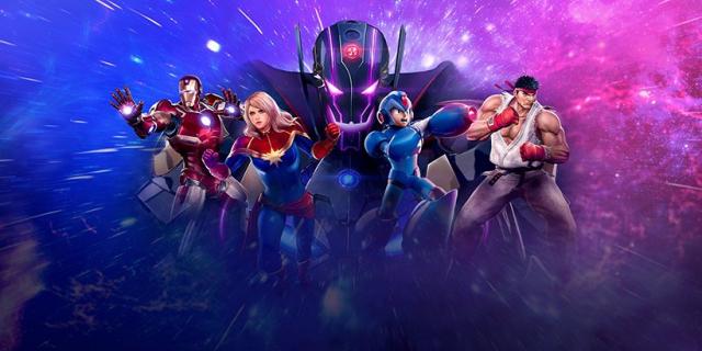Vampyr, Deux Ex i Marvel vs. Capcom Infinite trafią do usługi Xbox Game Pass