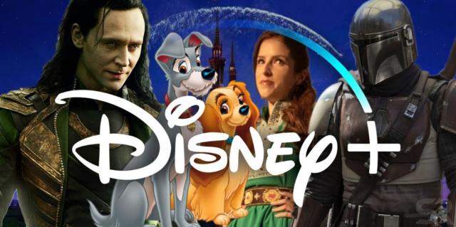 Reżyserka Do wszystkich chłopców, których kochałam nakręci film fantasy dla Disney+