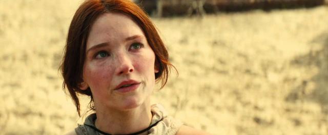Hillbilly Elegy - Haley Bennett negocjuje rolę w filmie