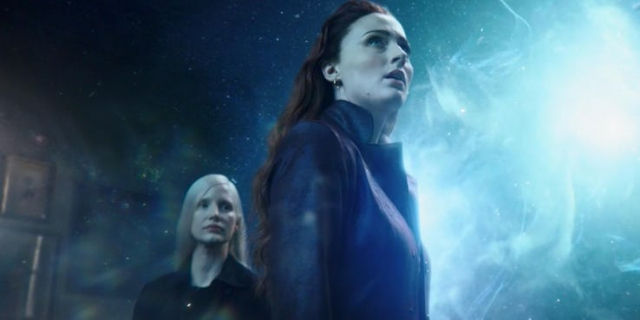 X-Men: Mroczna Phoenix - jak blisko materiału źródłowego będzie film?