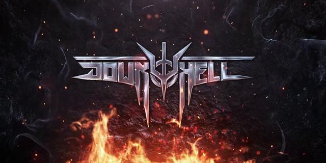 Down to Hell to polska produkcja dla fanów Devil May Cry, Berserk i ciężkiej muzyki