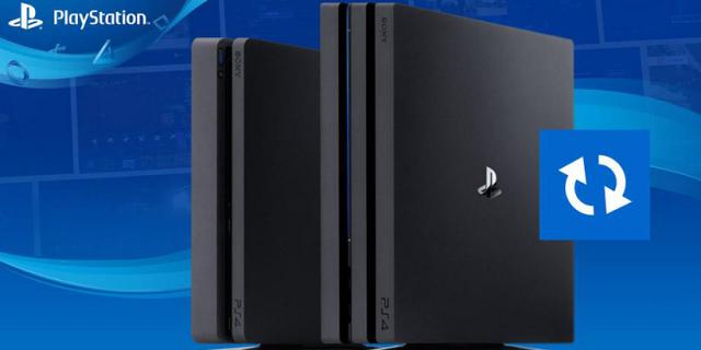 Sony PlayStation 5 – wszystko, co wiemy o nowej konsoli [WPIS AKTUALIZOWANY]