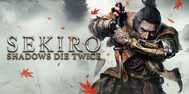 Sekiro: Shadows Die Twice - ten mod sprawi, że gra będzie znacznie łatwiejsza