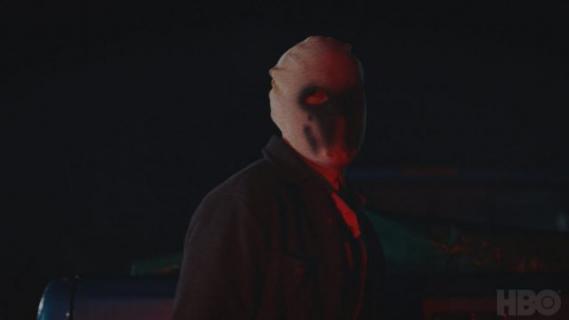 Watchmen, Euphoria i inne – HBO pokazuje nowe materiały z produkcji