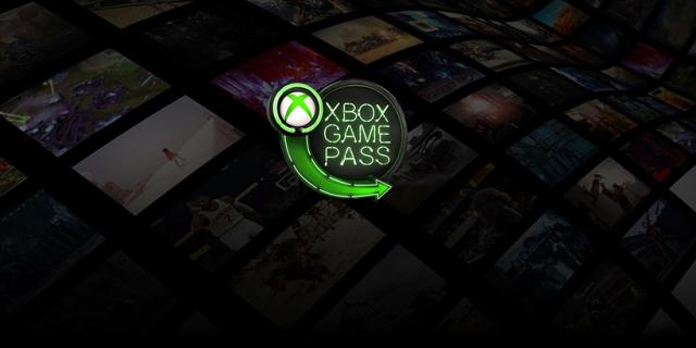 Microsoft może połączyć Xbox Live Gold i Xbox Game Pass w jedną usługę