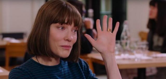 Gdzie jesteś, Bernadette? - recenzja filmu