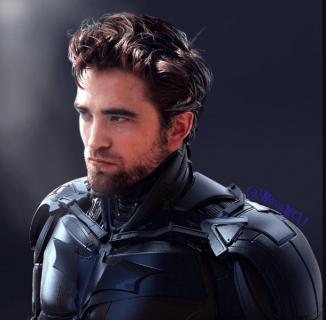 The Batman z Robertem Pattinsonem bez związku z DCEU. W filmie pojawi się Robin?