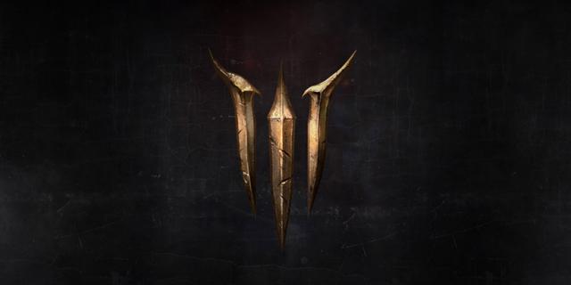 Baldur's Gate III z polską lokalizacją?