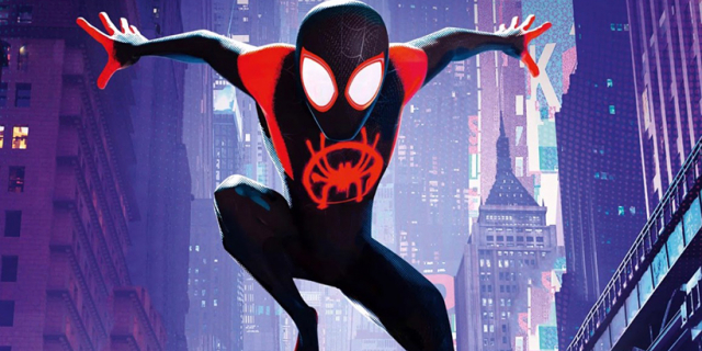 Marvel Ultimate Alliance 3: Miles Morales w akcji - nowy gameplay trafił do sieci