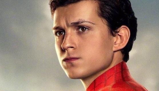 Sony vs Disney - córka Stana Lee ostro o Marvelu. Twórca Venoma komentuje problemy Pajączka