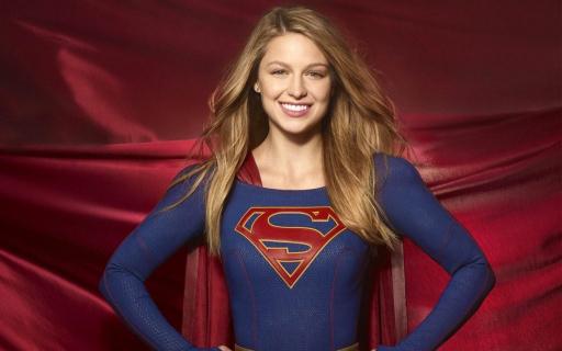 Supergirl - Lex Luthor wraca do gry. Oto zwiastun finału 4. sezonu